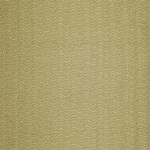 Ткань для штор 330919 Quartz Weaves Zoffany