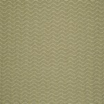 Ткань для штор 330920 Quartz Weaves Zoffany