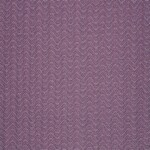 Ткань для штор 330921 Quartz Weaves Zoffany