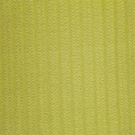 Ткань для штор 330922 Quartz Weaves Zoffany