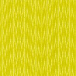 Ткань для штор 330924 Quartz Weaves Zoffany
