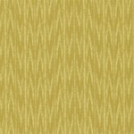 Ткань для штор 330925 Quartz Weaves Zoffany