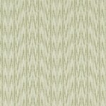 Ткань для штор 330926 Quartz Weaves Zoffany