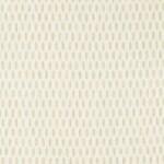 Ткань для штор 330939 Quartz Weaves Zoffany