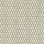 Ткань для штор 330940 Quartz Weaves Zoffany