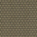 Ткань для штор 330942 Quartz Weaves Zoffany