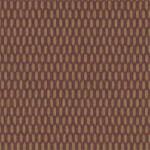Ткань для штор 330943 Quartz Weaves Zoffany