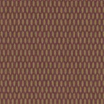 Ткань для штор 330943 Quartz Weaves Zoffany