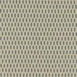 Ткань для штор 330944 Quartz Weaves Zoffany
