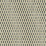 Ткань для штор 330944 Quartz Weaves Zoffany