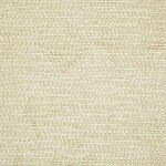 Ткань для штор 330945 Quartz Weaves Zoffany