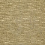 Ткань для штор 330946 Quartz Weaves Zoffany