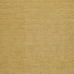 Ткань для штор 330949 Quartz Weaves Zoffany