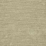 Ткань для штор 330950 Quartz Weaves Zoffany