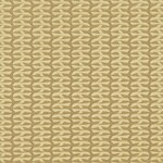 Ткань для штор 330951 Quartz Weaves Zoffany