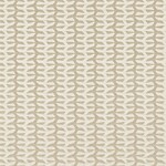 Ткань для штор 330952 Quartz Weaves Zoffany