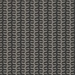 Ткань для штор 330953 Quartz Weaves Zoffany