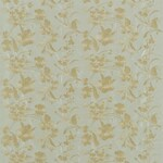 Ткань для штор 330965 Quartz Weaves Zoffany