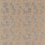 Ткань для штор 330966 Quartz Weaves Zoffany