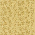 Ткань для штор 330967 Quartz Weaves Zoffany