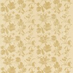 Ткань для штор 330968 Quartz Weaves Zoffany