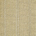 Ткань для штор 330975 Quartz Weaves Zoffany