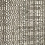 Ткань для штор 330976 Quartz Weaves Zoffany
