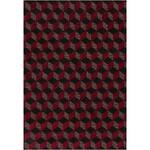Ткань для штор F6140-12 Cariani Osborne & Little