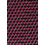 Ткань для штор F6140-3 Cariani Osborne & Little