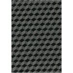 Ткань для штор F6140-6 Cariani Osborne & Little