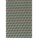 Ткань для штор F6140-7 Cariani Osborne & Little
