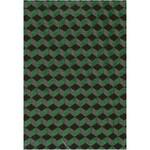 Ткань для штор F6140-9 Cariani Osborne & Little