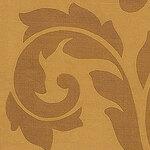 Ткань для штор F81302 Residence Thibaut