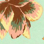 Ткань для штор F81308 Residence Thibaut
