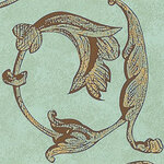 Ткань для штор F81315 Residence Thibaut