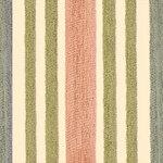 Ткань для штор W71819 Residence Thibaut