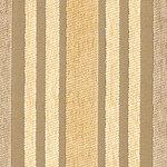Ткань для штор W71820 Residence Thibaut