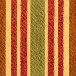 Ткань для штор W71821 Residence Thibaut