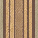 Ткань для штор W71823 Residence Thibaut