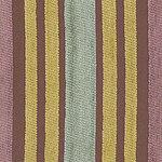 Ткань для штор W71824 Residence Thibaut