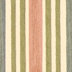 Ткань для штор W91819 Residence Thibaut