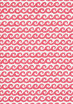 Ткань для штор F916030 Resort Thibaut