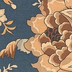 Ткань для штор F93807 River Road Thibaut