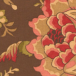 Ткань для штор F93808 River Road Thibaut