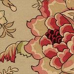 Ткань для штор F93809 River Road Thibaut
