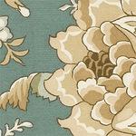 Ткань для штор F93811 River Road Thibaut