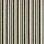 Ткань для штор 330020 Roman Stripes Zoffany