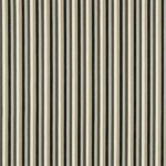 Ткань для штор 330020 Roman Stripes Zoffany