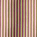 Ткань для штор 330021 Roman Stripes Zoffany
