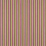 Ткань для штор 330021 Roman Stripes Zoffany